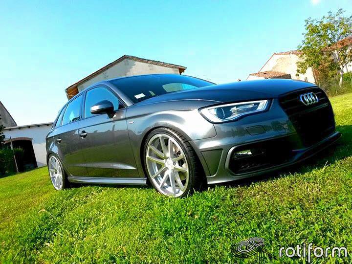 Audi_8V_A3_Rotiform_SPF_19x85et45_img003
