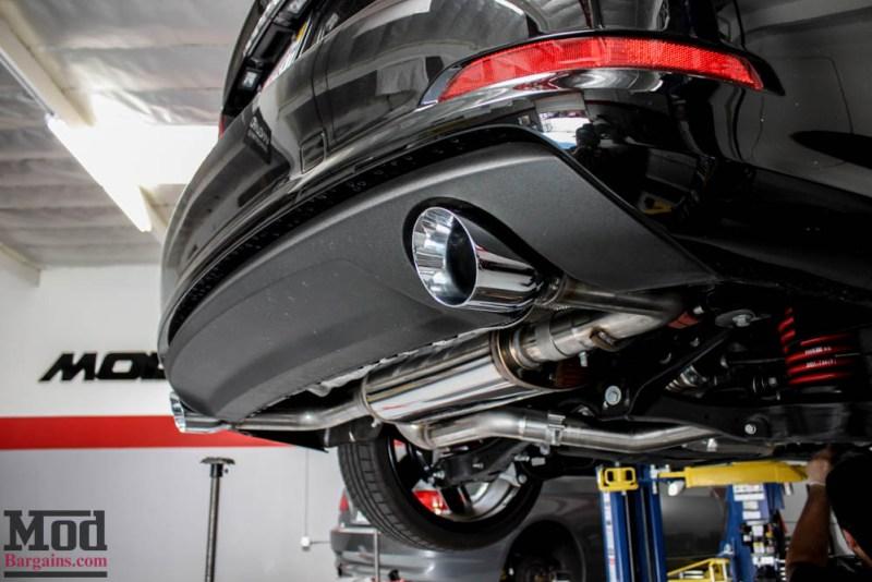 Audi_8V_S3_Magnaflow_Catback_HR_Coils_Bilstein_Shocks_-0243