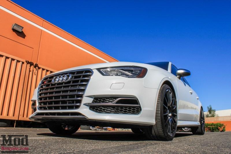 Audi_8V_S3_OZ_Superturismo_Wheels-15