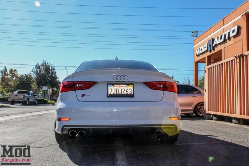 Audi_8V_S3_OZ_Superturismo_Wheels-20