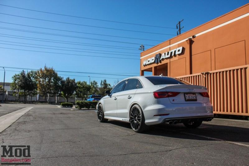 Audi_8V_S3_OZ_Superturismo_Wheels-21