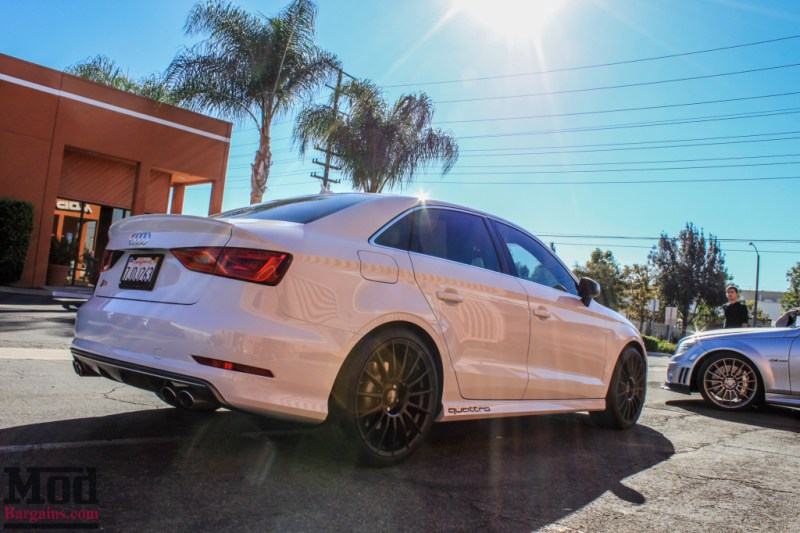 Audi_8V_S3_OZ_Superturismo_Wheels-4