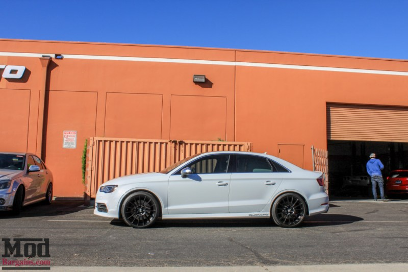 8v Audi S3 Gets Oz Wheels Modauto
