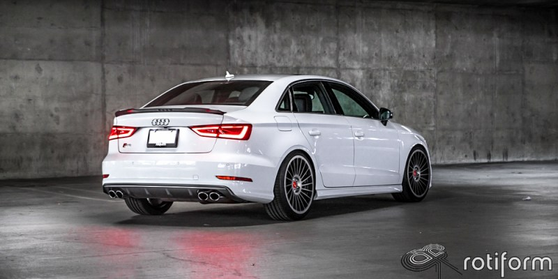 Audi_8V_S3_Rotiform_IND_img003
