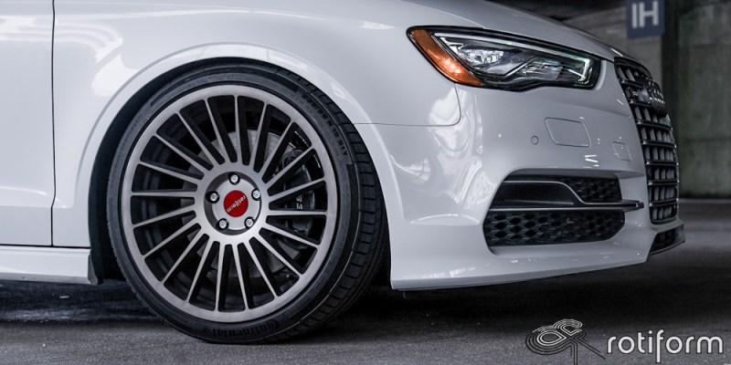 Audi_8V_S3_Rotiform_IND_img004