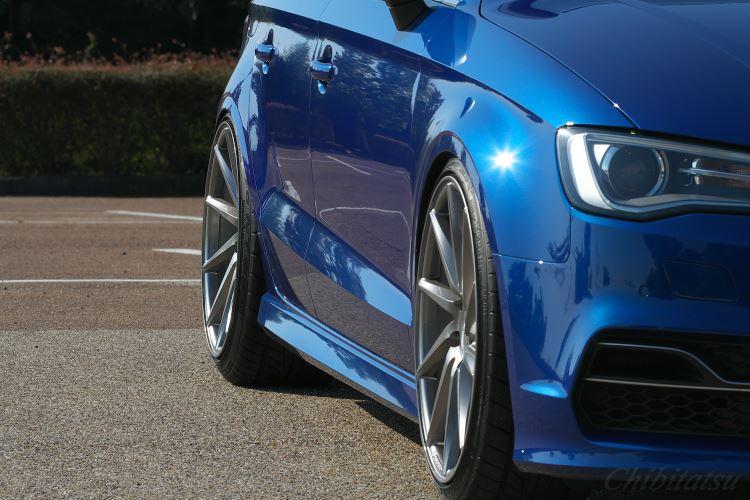 Audi_8V_S3_Vossen_CVT_19x85et32_19x10_NEX_Coilovers (3)