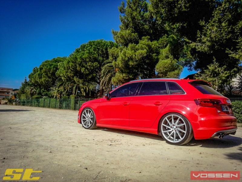 Audi_8V_S3_Vossen_CVT_ST_Coilovers (6)