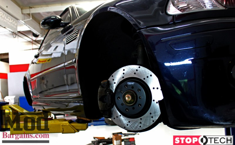 BMW-e46-stoptech-stage-2-brakes-ss-lines-012