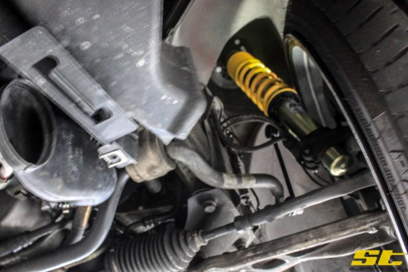 BMW_E46_325i_ST_Coilovers_cheap_wheels-5