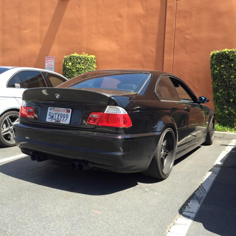BMW_E46_M3_CF_GTR_Hood_CSL_Trunk_D-Force_5_Wheels (1)