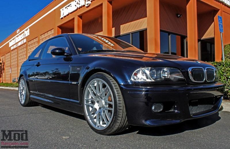 BMW_E46_M3_Dinan_S3_MidnightBlue_CSL_Avant_Garde_M359_HSL (3)