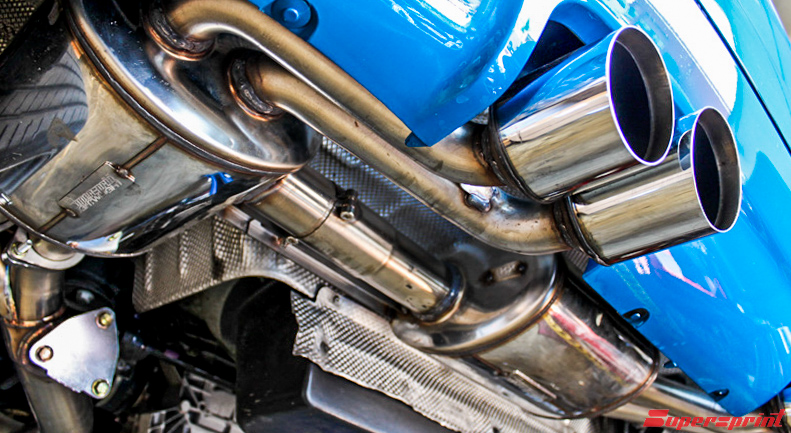 BMW_E46_M3_LSB_Supersprint_AxleBack_Rogue_Xpipe_midpipe (2)