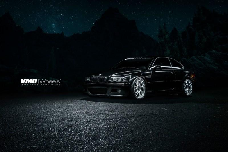 BMW_E46_M3_VMR_V810_Hyper_Silver (2)