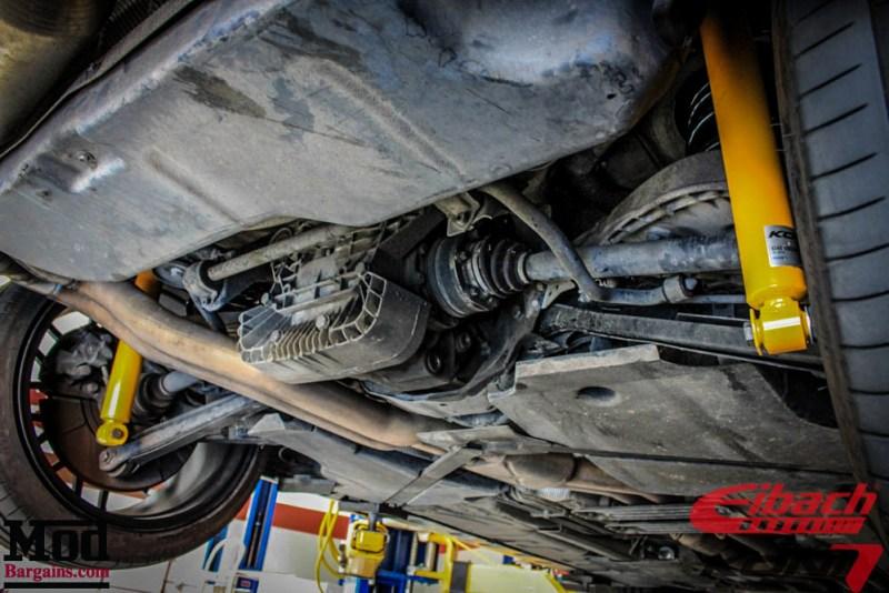 BMW_E46_m3_Koni_Shocks_Eibach_Springs_VMR_VB3_19x85_19x95-1