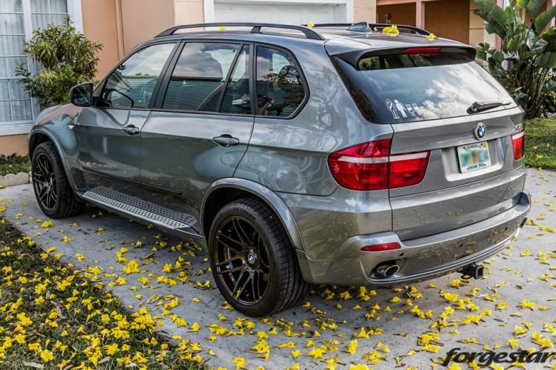 BMW_E70_X5_Forgestar_F14_Bronze_Burst_20x95et32_20x11et35_img002