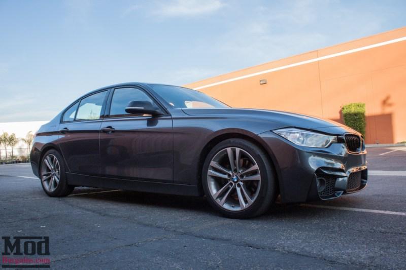 BMW_F30_328i_Meisterschaft_Quad_catback_CF_spoiler (2)