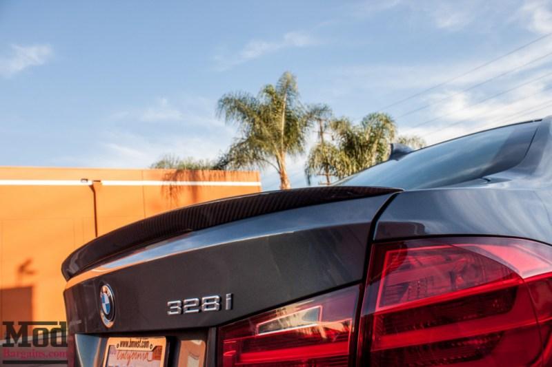 BMW_F30_328i_Meisterschaft_Quad_catback_CF_spoiler (6)