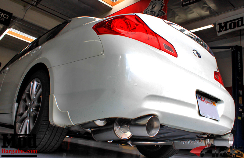 Infiniti-G37-S-Sedan-Ark-Exhaust-Stillen-Intake-After003