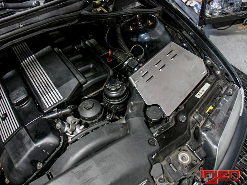 Injen_BMW_e46_SP1110_img001