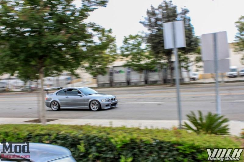 ModAuto_BMW_E9X_May_BMW_E46_m3_Full_RaceCar (2)