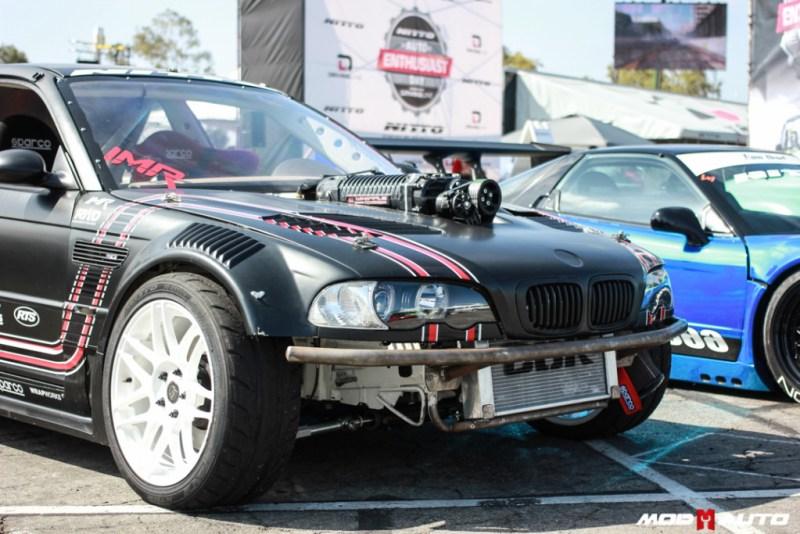 Nitto_Auto_Enthusiast_Day_2015_E46_M3_RaceCars (1)