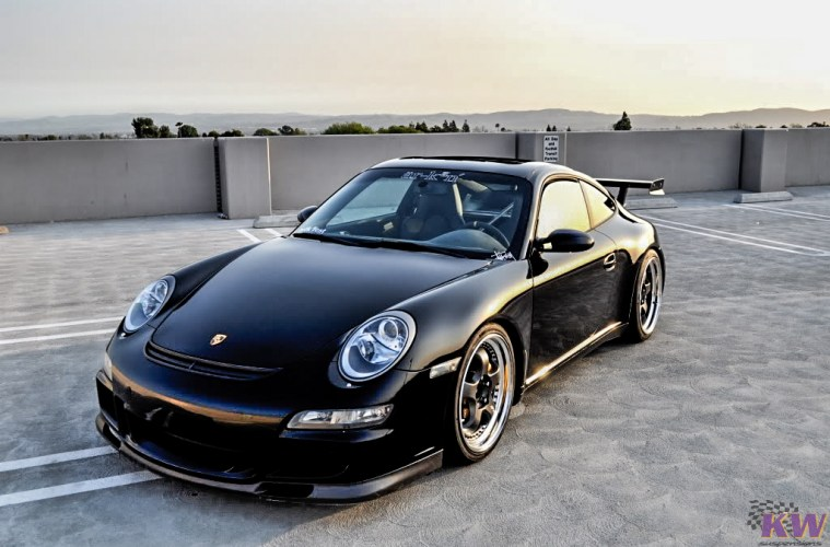 Best Mods For Porsche 997 Carrera Amp Gt3 Modbargains Com