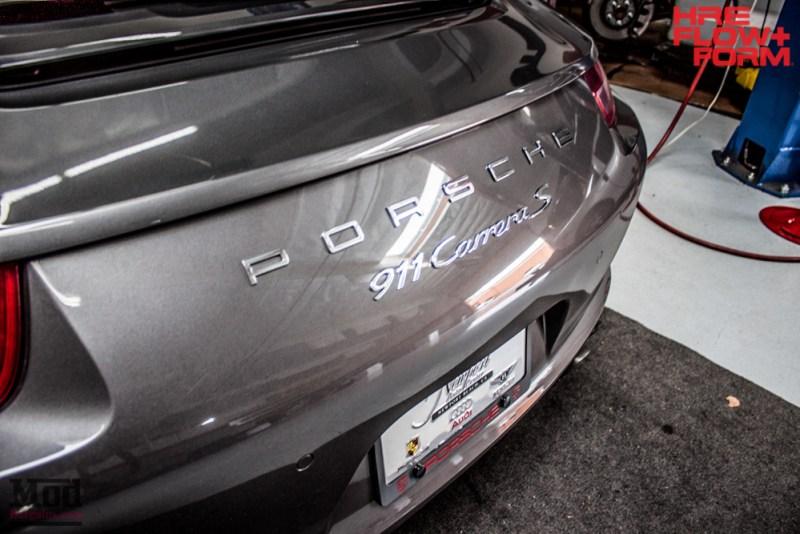 Porsche_991_Carrera_S_duo_HRE_FF01_IPA (17)