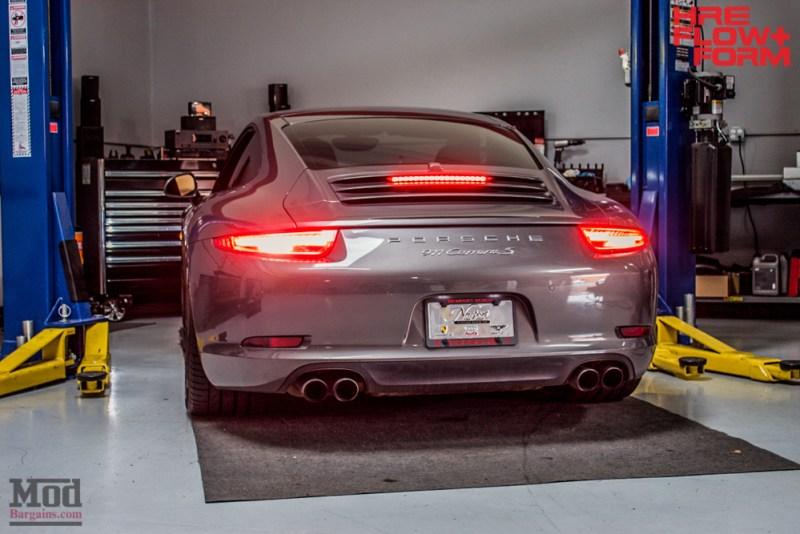 Porsche_991_Carrera_S_duo_HRE_FF01_IPA (18)