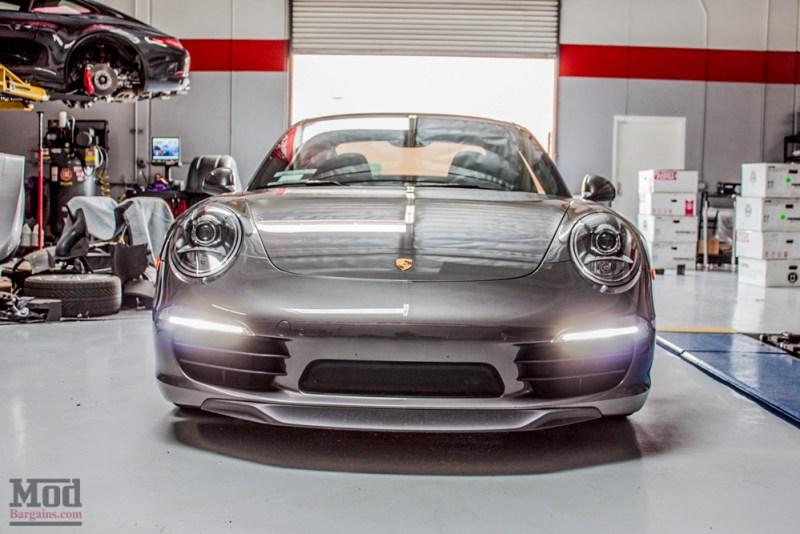 Porsche_991_Carrera_S_duo_HRE_FF01_IPA (20)