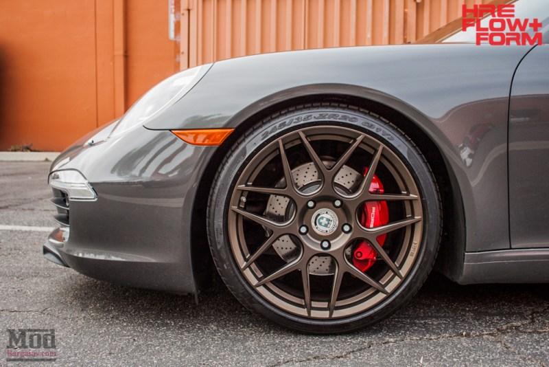 Porsche_991_Carrera_S_duo_HRE_FF01_IPA (40)