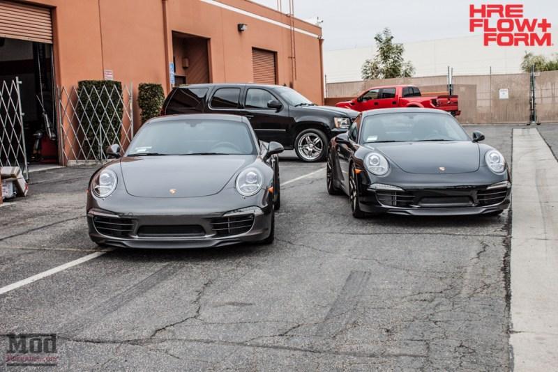 Porsche_991_Carrera_S_duo_HRE_FF01_IPA (69)