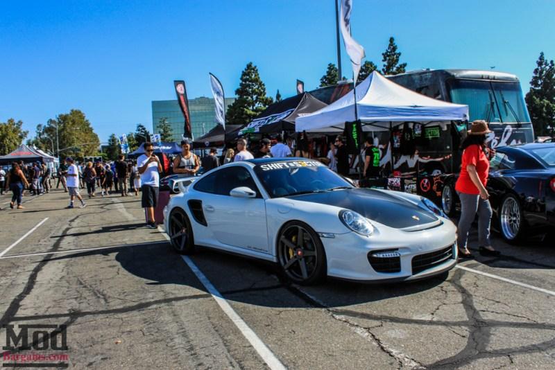 Porsche_997_GT2_Vorsteiner_Nitto_AutoEnthusiast_Day2