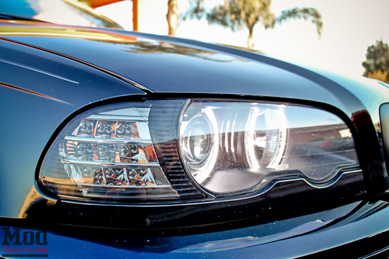 bmw-e46-black-tail-lights-headlights (3)