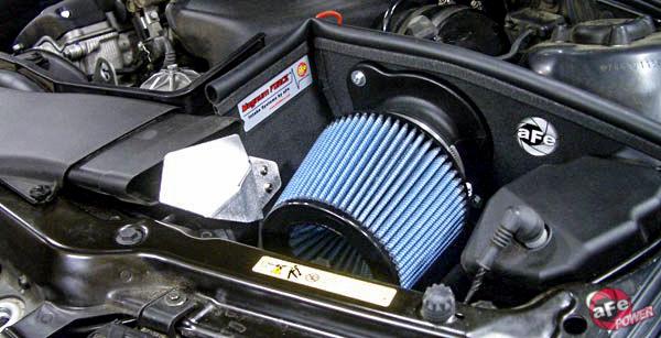 intake_afe_54-10462-stage2-BMW-E46-M3-2