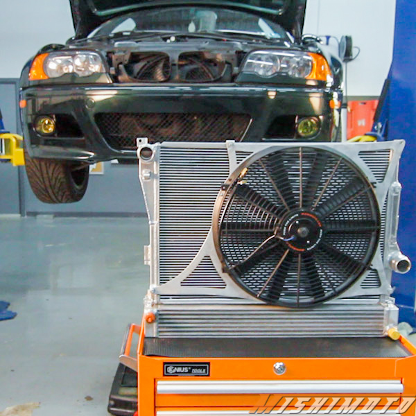 Electric Supercharger Bmw: 6 Best Mods For BMW E46 M3 (2001-06) From The Mod Experts