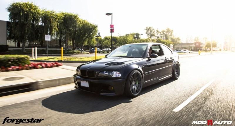 BMW_E46_M3_Forgestar_F14_19x95_19x10_textured_gunmetal_stoptech_img006