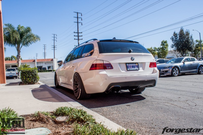BMW_E61_535xi_Forgestar_F14_19_SDC_Txt_GM_EvanP-11