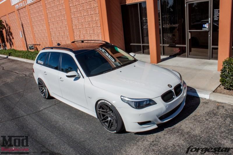 BMW_E61_535xi_Forgestar_F14_19_SDC_Txt_GM_EvanP-22