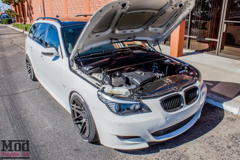 BMW_E61_535xi_Forgestar_F14_19_SDC_Txt_GM_EvanP-34