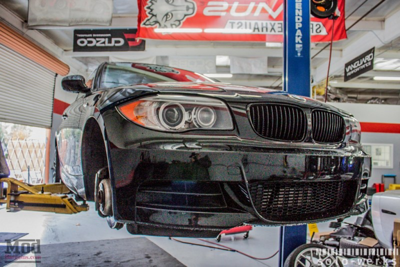 BMW_E82_135i_Solo-Werks_Coilovers_VMR_Wheels (12)