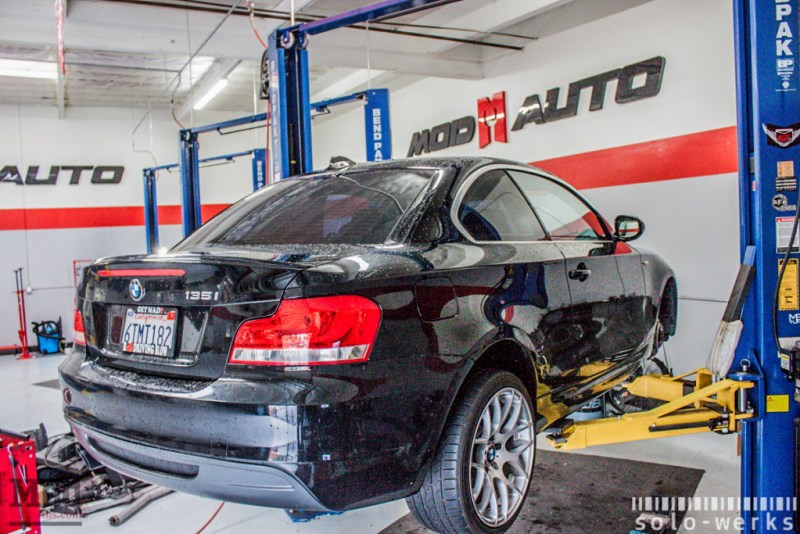 BMW_E82_135i_Solo-Werks_Coilovers_VMR_Wheels (17)