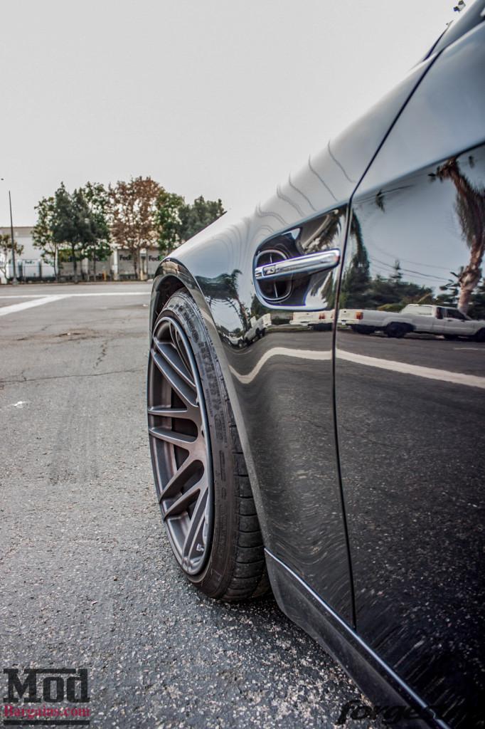 BMW_E93_M3_Cabrio_Forgestar_F14_GM_SDC_19-11