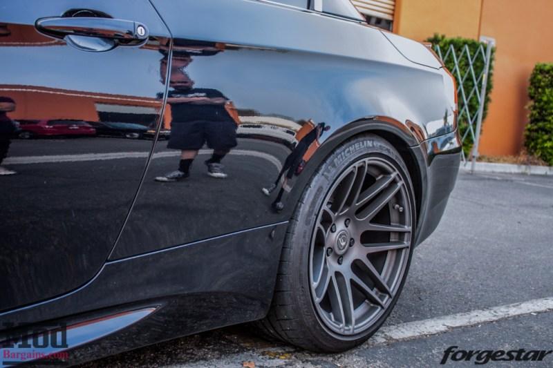 BMW_E93_M3_Cabrio_Forgestar_F14_GM_SDC_19-15