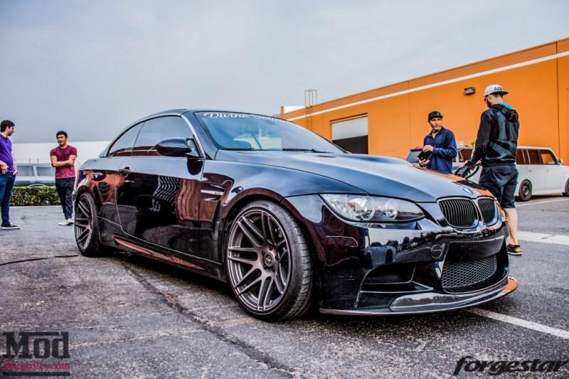 BMW_E93_M3_Cabrio_Forgestar_F14_GM_SDC_19-8