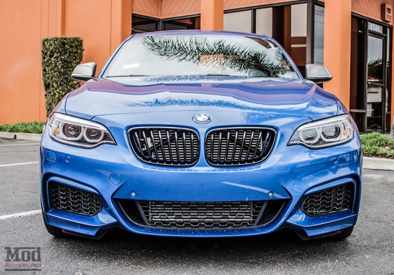 BMW_F22_228i_Msport_Painted_Reflectors-2