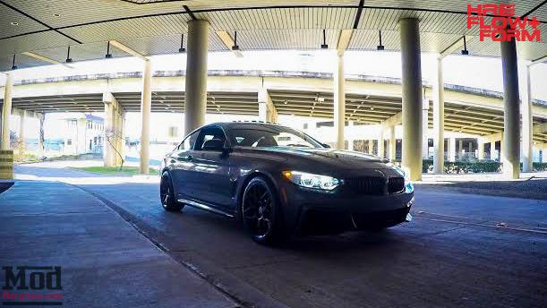 BMW_F32_435i_HRE_FF01_Tarmac_19x85et30_19x10et40_img001