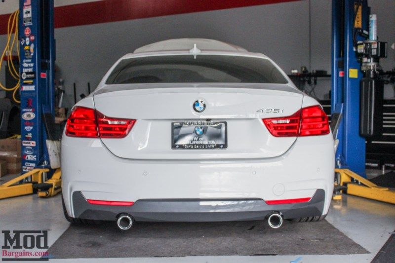 BMW_F32_435i_Msport_HRE_FF01_Tarmac_19_Hankook_V12_tires-13