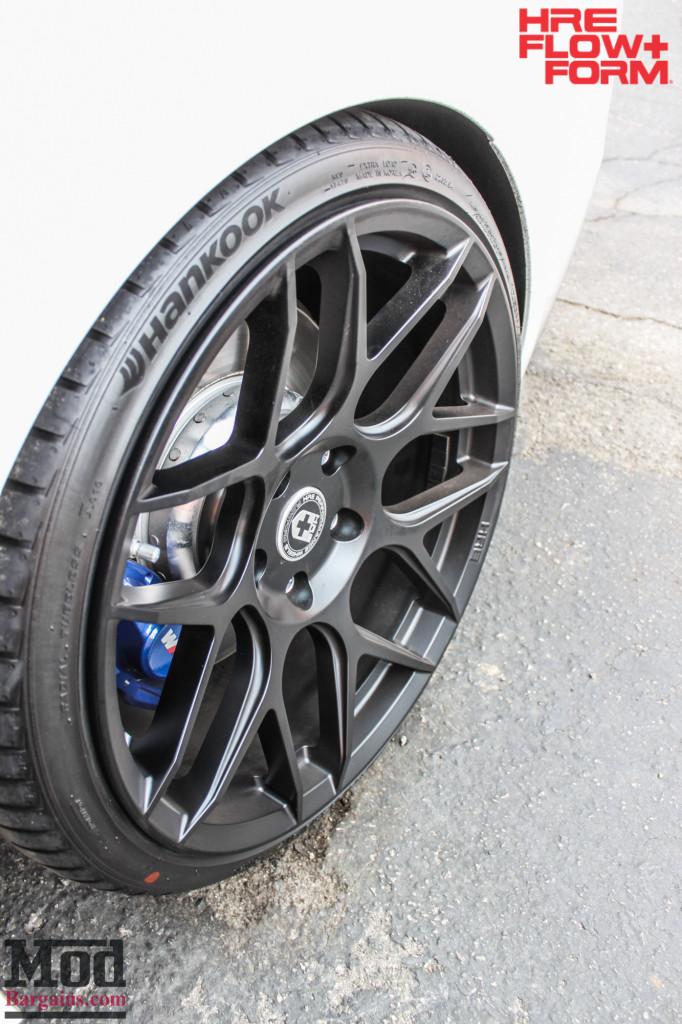 BMW_F32_435i_Msport_HRE_FF01_Tarmac_19_Hankook_V12_tires-25