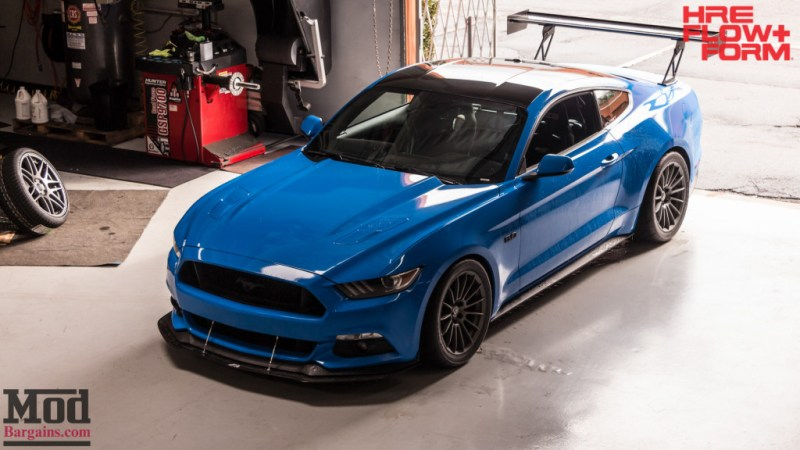 Ford_S550_Mustang_GT_HRE_FF15_APR_MichaelChen-15