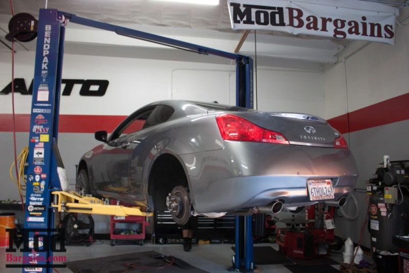 Infiniti_G37_Coupe_Forgestar_F14_Gunmetal_3
